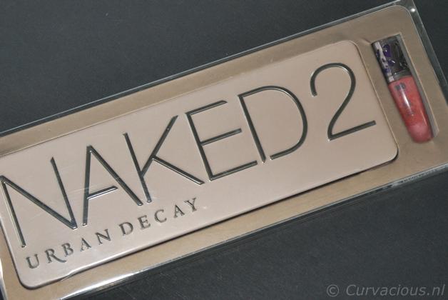 urbandecay2naked1 - Urban Decay | Naked 2