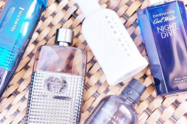vaderdag-beauty-cadeau-luxe-1