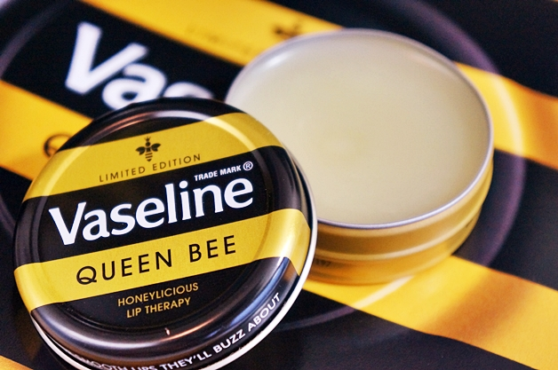 vaseline-queen-bee-2