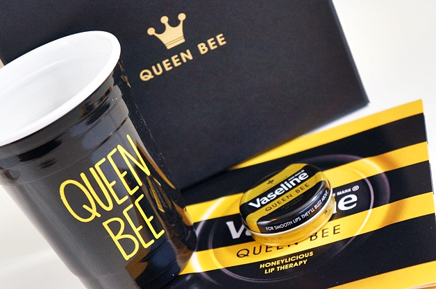 vaseline-queen-bee-3