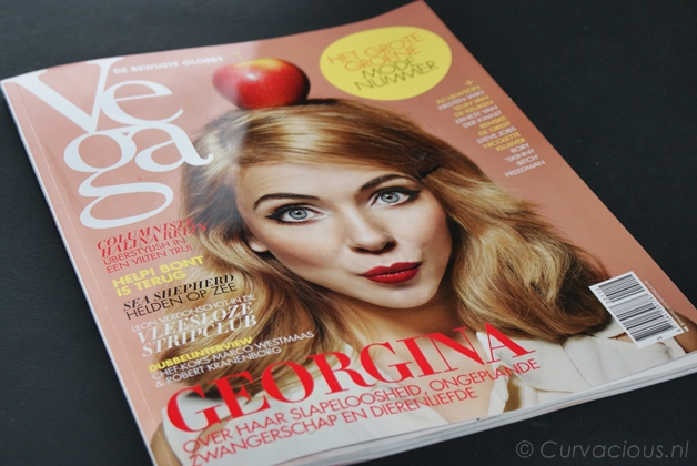 vegamagazine1 - Magazine Tip | Vega