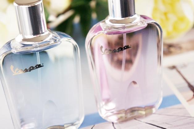 vespa scent of freedom her him 4 - Parfumnieuws | Vespa scent of freedom