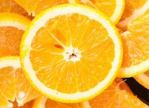 vitaminec1 - Beauty Food & Beauty Ingrediënt | Vitamine C
