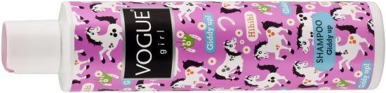 voguegirlgiddyup6 - Winactie | Vogue Girl 'Giddy Up' pakket!