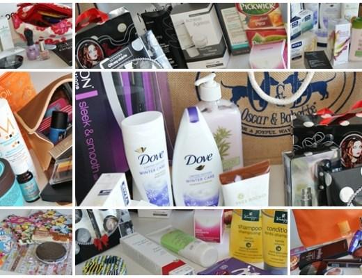 winactierestyling1 - Winactie | Win jij 1 van de 3 overvolle, beauty & wellness goodiebags?