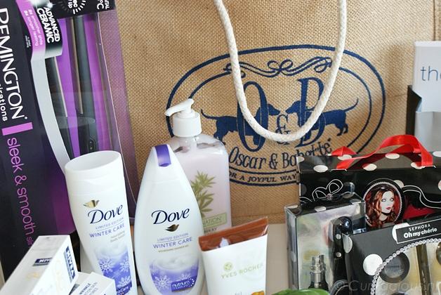 winactierestyling3 - Winactie | Win jij 1 van de 3 overvolle, beauty & wellness goodiebags?