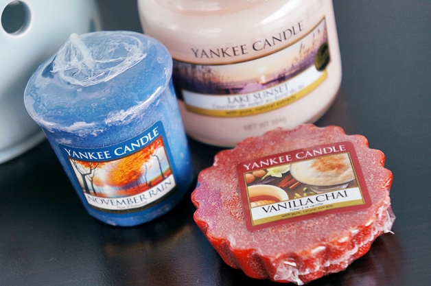 yankee candle 2 - Webshop tip | Yankee Candle