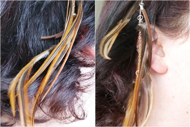 yourfeatherfashionhaar3 - Your Feather Fashion | Veren haarextension