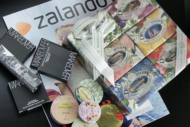zalandojuni2012bestelling1 - New in! | Zalando beauty bestelling