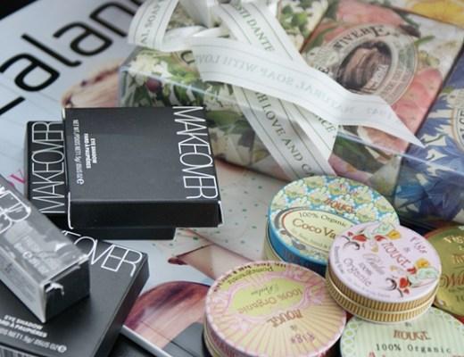 zalandojuni2012bestelling2 - New in! | Zalando beauty bestelling