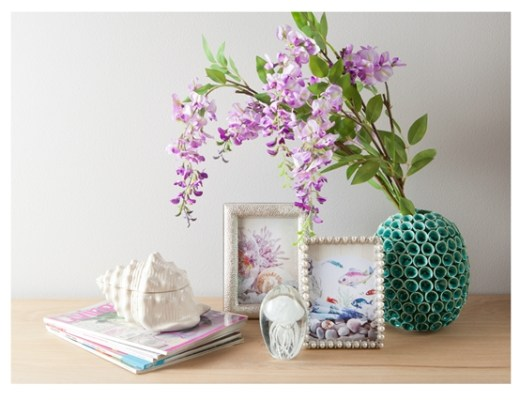 zara home 4 - Webshop tip | Zara home