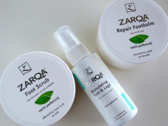 zarqafeet2 - Zarqa   Feet Care