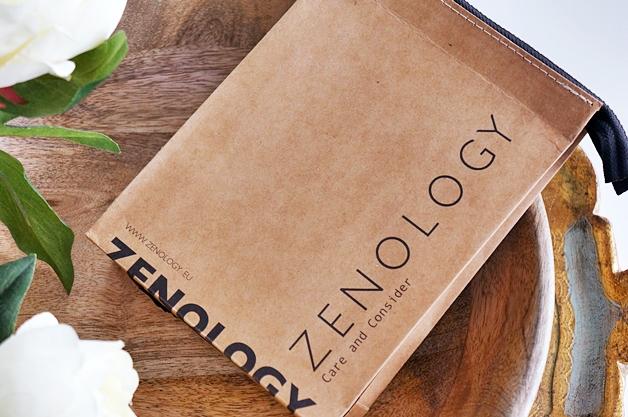 zenology-1