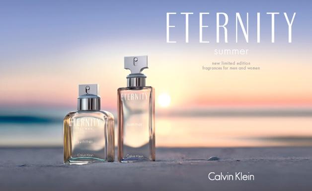 zomerparfums 2015 1 - Zomerparfums | Dolce & Gabbana, Calvin Klein en Sisley