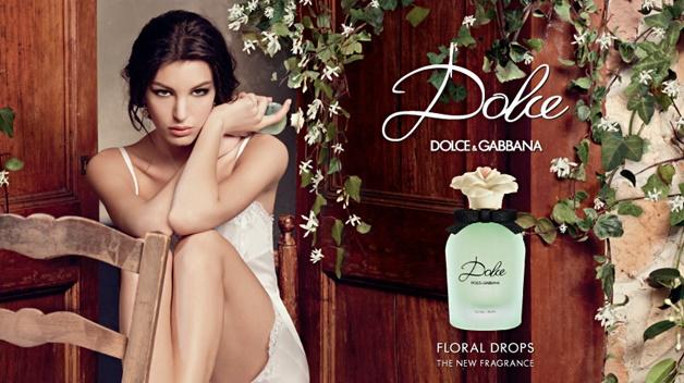 zomerparfums 2015 3 - Zomerparfums | Dolce & Gabbana, Calvin Klein en Sisley