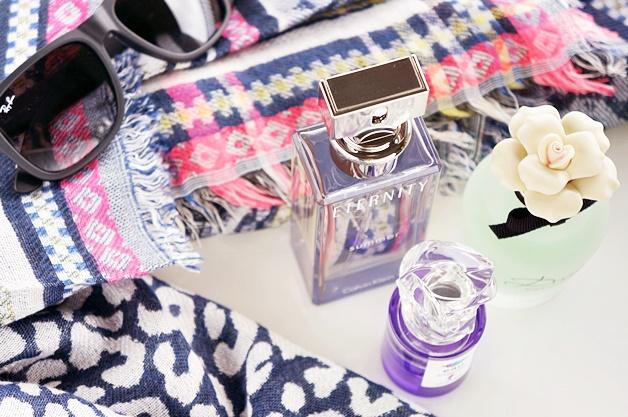 zomerparfums 2015 4 - Zomerparfums | Dolce & Gabbana, Calvin Klein en Sisley