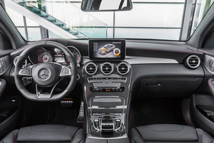 Mercedes-AMG-GLC-43-Coupe-gear-patrol-slide-1