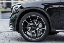 Mercedes-AMG-GLC-43-Coupe-gear-patrol-slide-2
