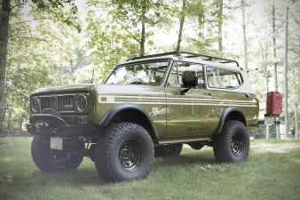 NEMOAnything-Scout-International-Harvester-Scout-4x4-7