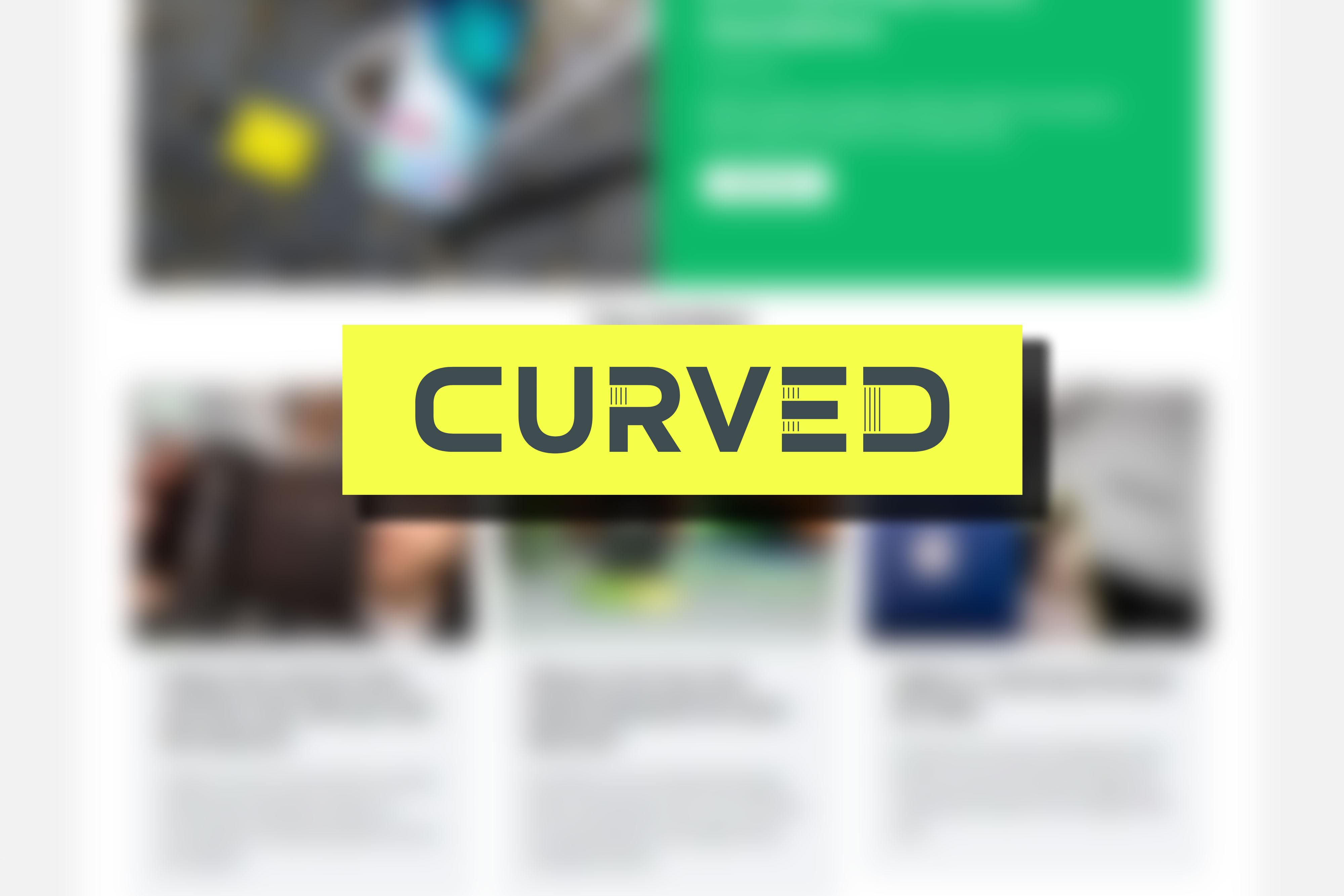 An imaginative person who thinks about wh. Apple Event 2021 Im Live Ticker Wir Zeigen Euch Das Iphone 13 Curved De