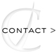 click to contact Curve Design