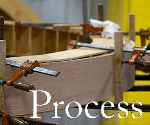 Processes
