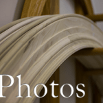 Bottom-Images.PHOTOS2