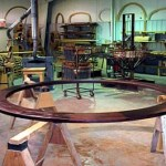 hugecircle