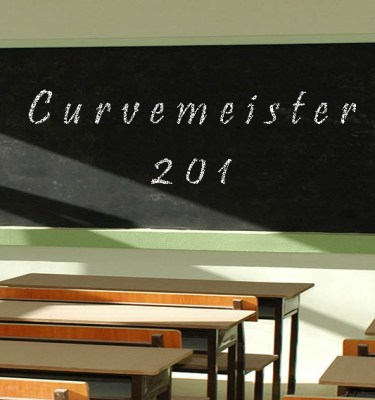 Curvemeister201-ProductArt
