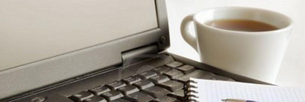 Coffee to Code