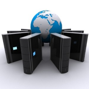Web Hosting - Personal Site
