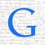Google Algorithm Update Coming Soon