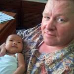 CurvePress Owner, Bob Martin