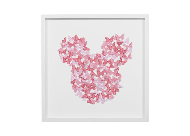 ethanallen-mickey-mouse-minnie-art