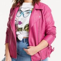Wednesday Wants: The Moto Jacket