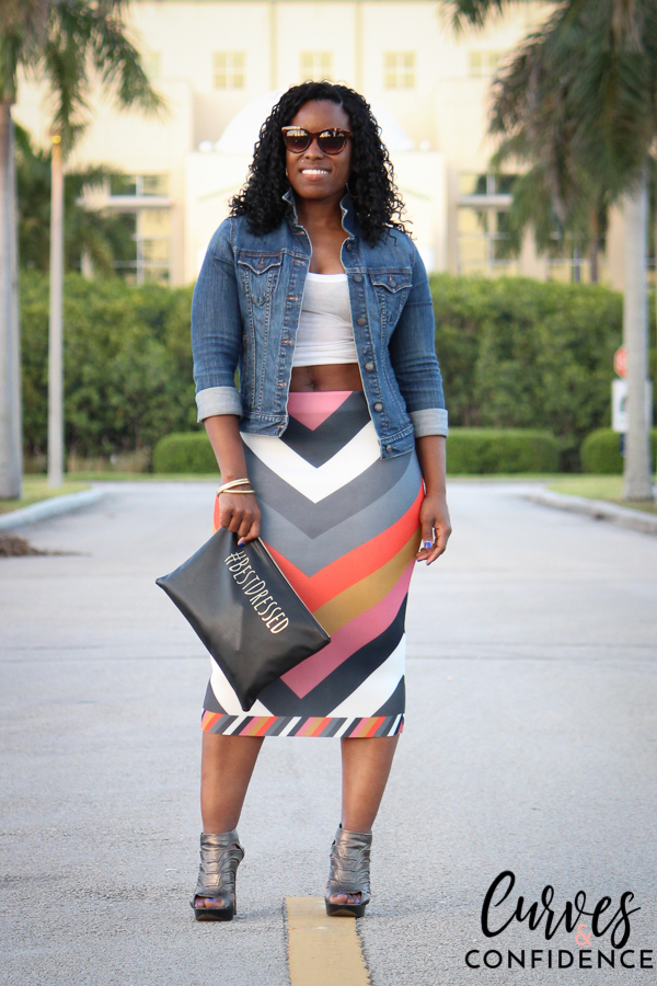 curves-and-confidence-spring-summer-outakes-asos-midi-pencil-skirt