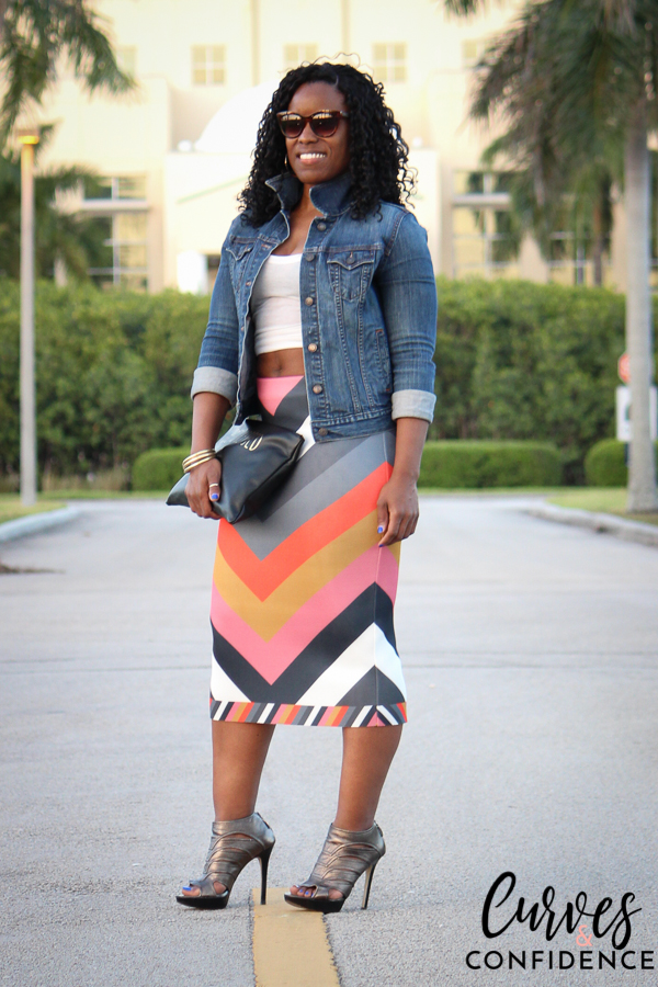 curves-and-confidence-spring-summer-outakes-asos-striped-pencil-skirt