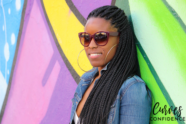 curves-and-confidence-long-box-braids-and-big-hoops