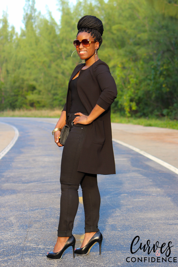 curves-and-confidence-riders-by-lee-black-skinny-jeans