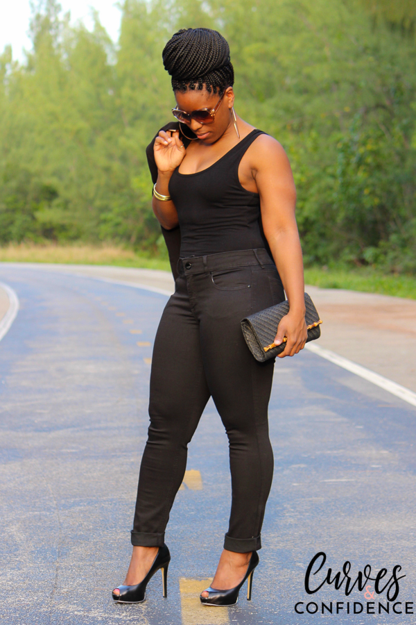 curves-and-confidence-riders-by-lee-skinny-jeans