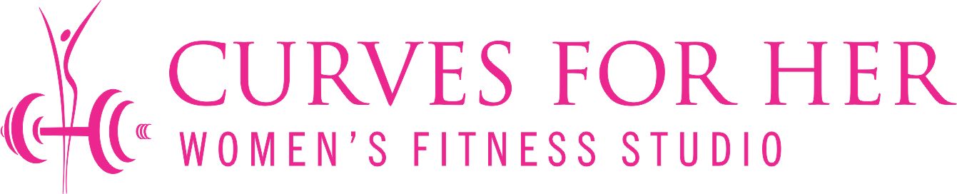 women fitness studio crossfit