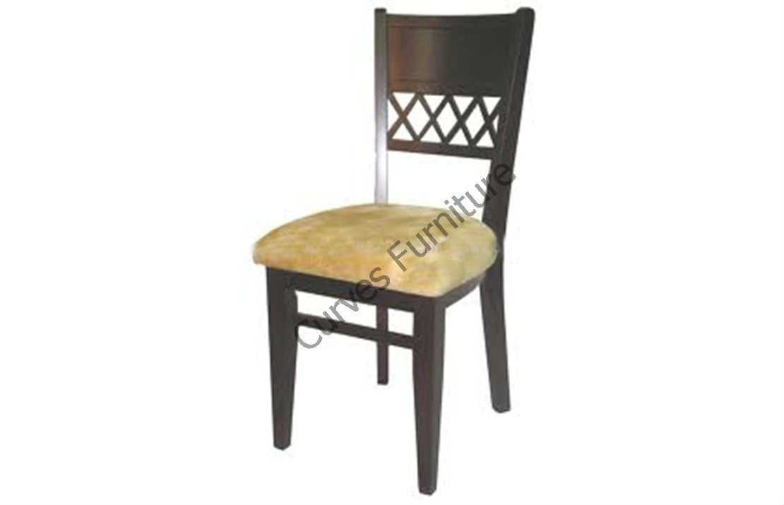 wood chair parts suppliers kelly green manufacturer supplier c258 cafeteria
