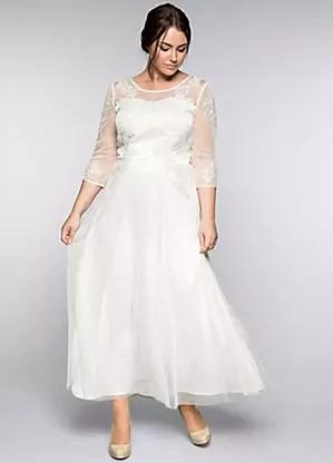 stylish clothing for women