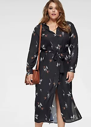 fashionable clothing for women