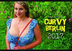 Nackt curvy berlin Wild Mature