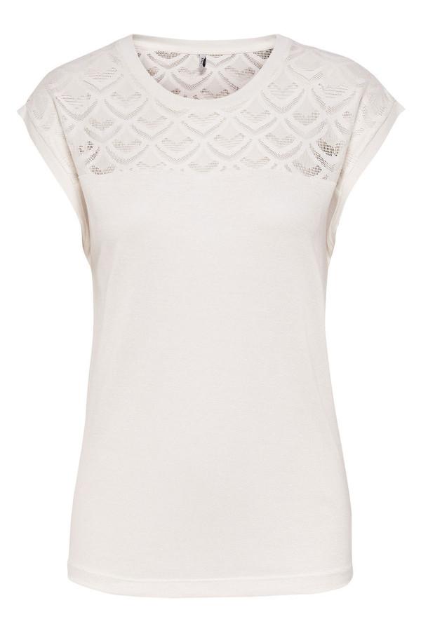 https://www.espacemode.be/femme/13142-103452-blazer-fleuri-avec-ceinture-a-la-taille-flourisa-vila.html#/taille-36/couleur-turquoise