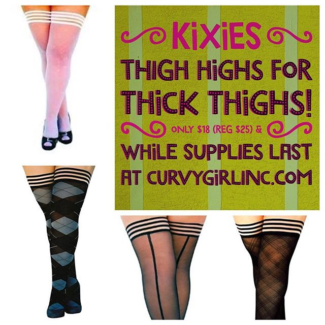thigh-highs-for-fat-thighs