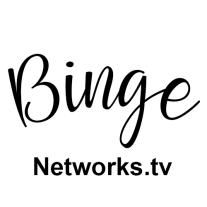 binge-networks-tv