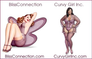 sex-toys-for-curvy-women