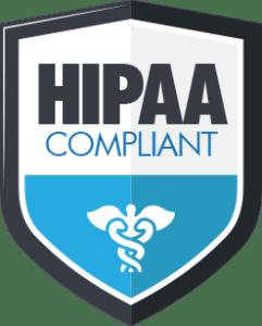 stdcheck-hipaa-compliant